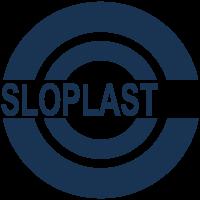 Sloplast