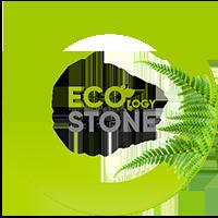 Ecology Stone